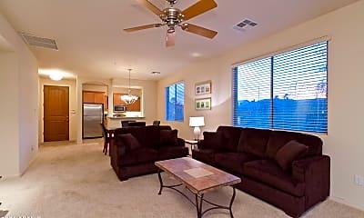 Living Room, 14815 N Fountain Hills Blvd 201, 1
