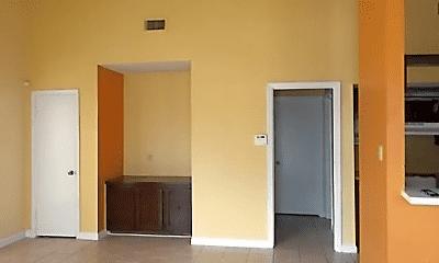 Bedroom, 8646 GSRI Ave, 0