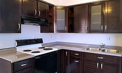 Kitchen, 235 W Lester St 3, 1