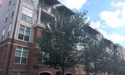 Oakwood Corporate Housing, 2
