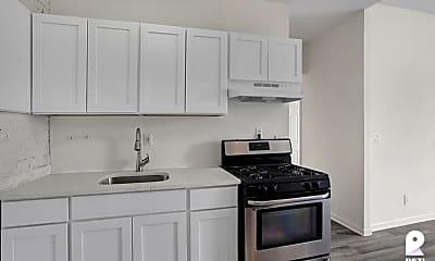 Kitchen, 179 E 105th St #5E, 0