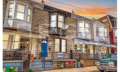 Building, 931 Wellington St, 0