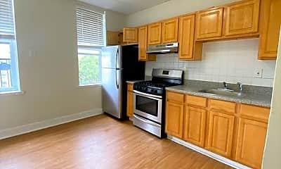 Kitchen, 1103 Palisade Ave, 0