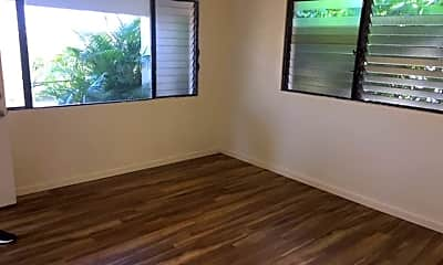 Living Room, 4158 Keaka Dr, 1