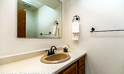 Bathroom, 1272 Dolen Place, 2