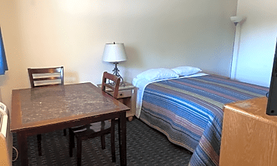Bedroom, 3404 2nd Ave N, 1