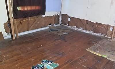 Bedroom, 3313 Meadow Ln, 1