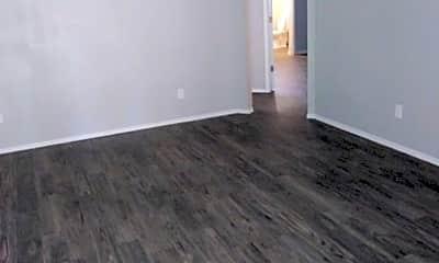 Living Room, 4325 N 23rd Ave, 1