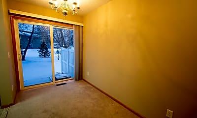 Bedroom, 16477 Timber Crest Dr SE, 1