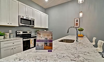 Kitchen, 6610 Germantown Ave, 0