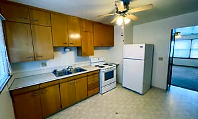 Kitchen, 1115 6th Ave W, 2