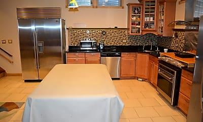 Kitchen, 67 Anderson Pond Rd, 2