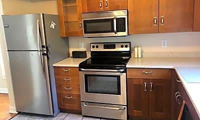 Kitchen, 22 Mooring Point Ct, 1