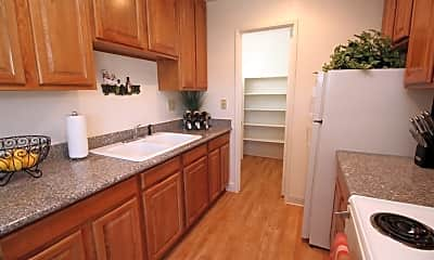 Kitchen, 1176 Rosemarie Ln, 1