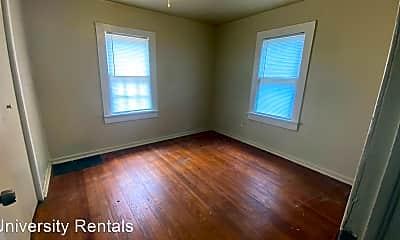 Living Room, 2317 38th St, 2