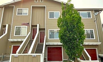 Building, 4187 Kathleen Denise Ln, 0