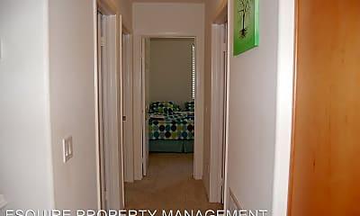 Living Room, 549 E Port Hueneme Rd, 2