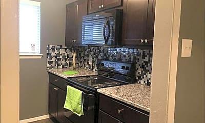 Kitchen, 5414 Reiger Ave 14, 0