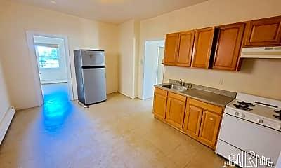 Kitchen, 687 Summer Ave, 0