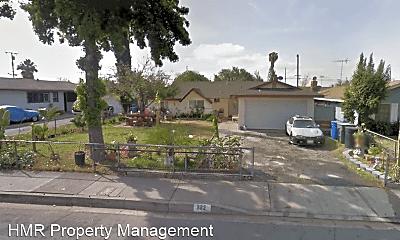 882 Ashfield Ave, 0