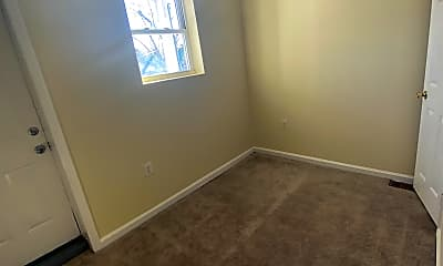 Living Room, 3613 W Belvedere Ave, 2