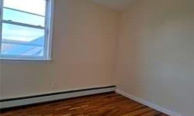Bedroom, 43-67 164th St 3, 2