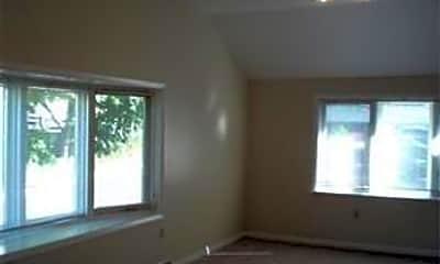 Bedroom, 2783 E High St, 1