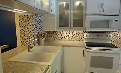 Kitchen, 2127 Park Willow Ln B, 1