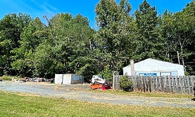 Building, 1163 Garrisonville Rd, 1