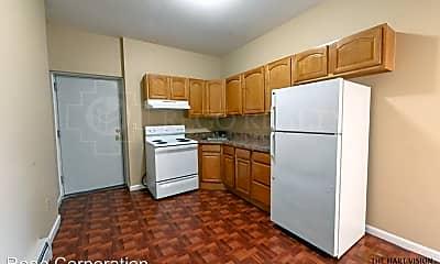 Kitchen, 16 Elmer St, 0