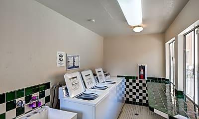 Storage Room, Arden Bell, 2