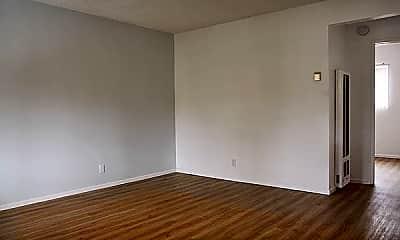 Bedroom, 5921 Monterey Rd, 1