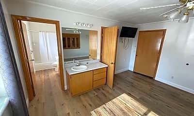 Living Room, 985 Utah Ave, 1