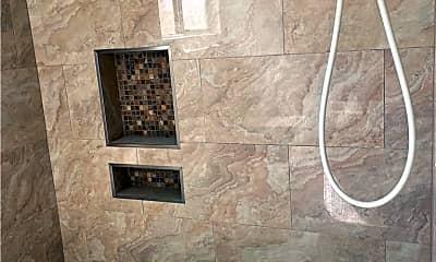 Bathroom, 330 N Howard St 306, 2