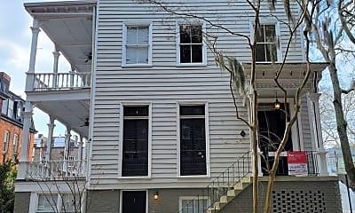 Building, 123 W Charlton St, 0