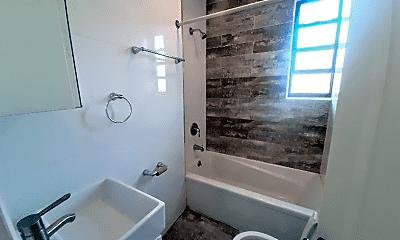 Bathroom, 90 Thomas S Boyland St, 2