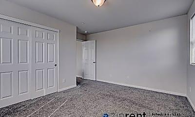 Bedroom, 907 Wilderness Way, 2