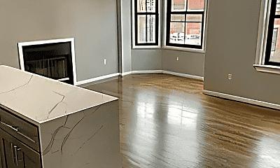 Living Room, 151 W Brookline St, 0