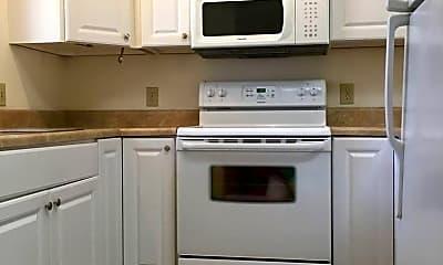 Kitchen, 5210 Westpine Ct, 1