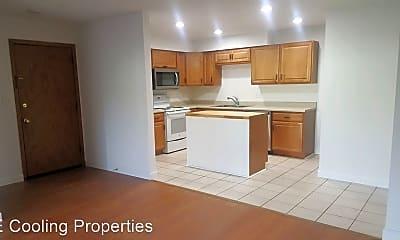 Kitchen, 197 Flintridge Dr, 1