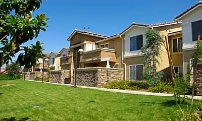 Perris Garden Luxury Apartments, 0