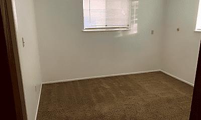Bedroom, 901 E 23rd St, 2