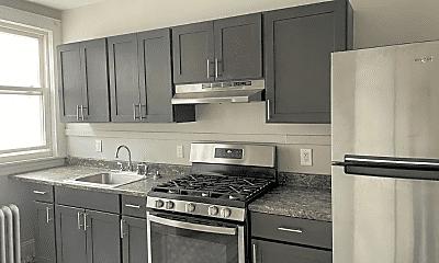 Kitchen, 305 Goldsmith Ave, 1