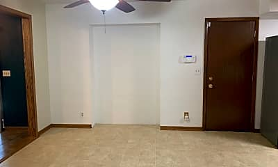 Bedroom, 2421 N Perry Ave, 2