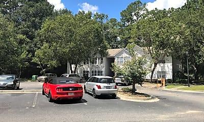 Vista View Apartments, 0