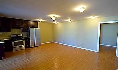 Living Room, 1320 65th St, 0