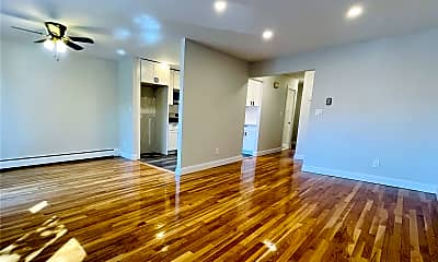 Living Room, 144-51 25th Dr 2, 1