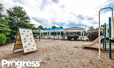 Playground, 3629 Pinkham Way, 2