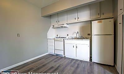 Kitchen, 4524 Lafayette Ave, 1