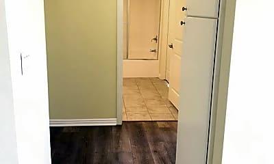 Bedroom, 7526 Laurel Canyon Blvd, 2